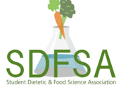 Student Dietetic and Food Science Association