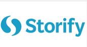 Curate a Story