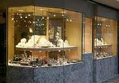 Types de bijoux que nous vous proposons