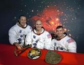astrounats 1