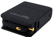 Lenmar PowerPort Gold - All-in-One Charger just $69.99