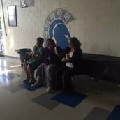 8th Grade Social
