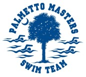 Your #1 Source for Fitness, Triathlon, and Competitive Swimming