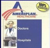 AmeriPlan® Healthcare