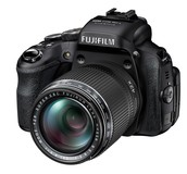 STAP 1: wat voor een cameragebruiker ben jij?