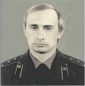 What was the KGB