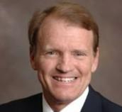 Jimmy Boyd- South Carolina