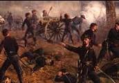 3rd Battle Shiloh