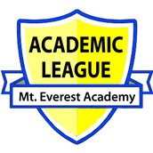 Come Join Academic League!