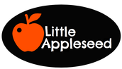 We Are Little Appleseed!