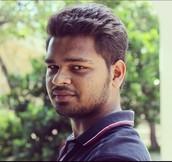 Mr. Kavish Jain