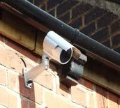 Business Home Security Systems - The Things They Offer