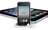 IPhones,IPADS