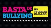 Dile chau a Ciberbullying