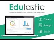 Edulastic Web Link