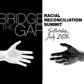 Racial Reconciliation Gathering