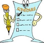 Parent-Teacher Conference Scheduling Portal...CLOSING SOON!
