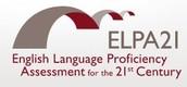 OELPA Assessment Help
