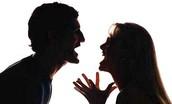 Maltrato Verbal y Psicológico