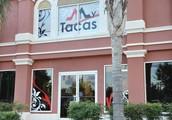 My Tacas Inc.