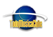 TODOMUSICACHILE