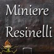 PARCO MINERARIO PIANI RESINELLI