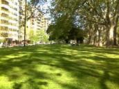 Parque el Rerito