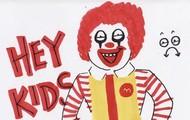Hey Kids