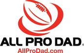 Sponsor needed for our next All Pro Dad breakfast