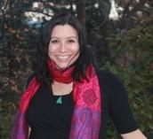 Staff Spotlight - Dr. Kristen Zaleski