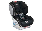 We suggest the Critically Claimed Best of Best britax usa advocate clicktight convertible car seat