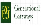 You're Invited to Generational Gateway's 2013 Kickoff DIscussion Series