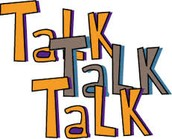 Talk SMAC