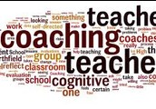 Nine Outcomes of Cognitive Coaching