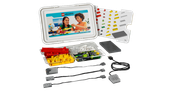 LEGO WeDo Construction Set and Software Activity Pack