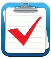 Google Forms/Excel Survey