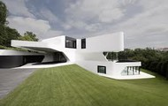THE HOUSE!