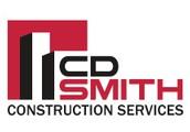 CD Smith Construction Services