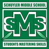 Schuyler Middle School