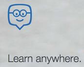 Edmodo - Free Learning Management System