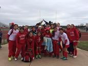 Soccer Championship Tournament