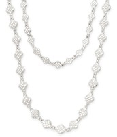 Devon Layering Necklace - $49
