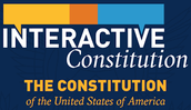 Interactive Consitutition