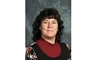 Mrs.Keahna