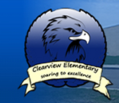 Clearview Elementary