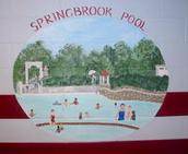 Springbrook Community of Achievement
