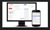 Lovett Google Calendars on your Iphone