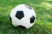 TL Hanna Girls Soccer Tryouts