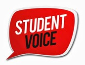 Five Reasons to Amplify Student Voice