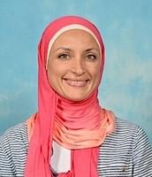Rajaa Jaber